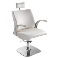 """Кресло для визажа """"Indigo"""""""
