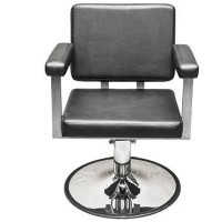 """Парикмахерское кресло """"Брут II"""""""