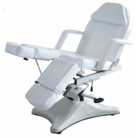 """Педикюрное кресло """"МД-823А"""""""