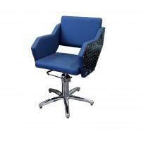 Парикмахерское кресло «Юнит» гидравлическое