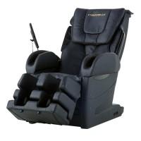 """Массажное кресло """"Fujiiryoki EC-3800"""""""
